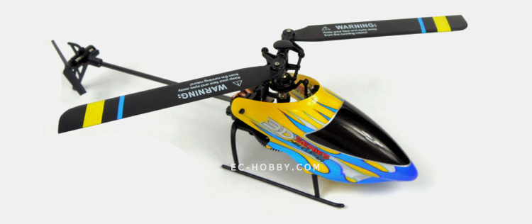6050 6CH flybarless rc helicopter, 3d rc helicopter, 2.4G Radio Control, remote controlled rc heli.