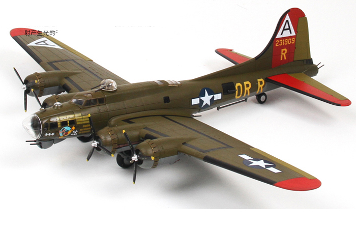 toy boats for children with 1 72 Scale Model American B17 Flying Fortress Bomber Diecast Model A Bit O Lace Nine O Nine on 1 72 Scale Model American B17 Flying Fortress Bomber Diecast Model A Bit O Lace Nine O Nine also Clipart No Kicking as well Tidlo Wooden Train Set 100 Piece additionally 10 Abandoned Haunted American Castles as well Z11224 Prague Boats.