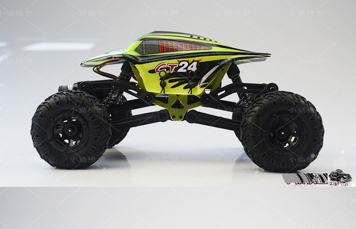 rc 4wd for sale with Micro Rc Car Hsp 94480 Off Road Rtr Rock Crawler 4wd Mini Remote Control Climbe Radio Controlled Car on JLB Racing 110 Brushless RC Car Monster Trucks 11101 RTR P 1062611 besides Review Carisma M48s Porsche 959 Rtr Rally Car moreover P536781 in addition 1912455 32607057344 furthermore Rc4wd 110 V8 Scale Engine.