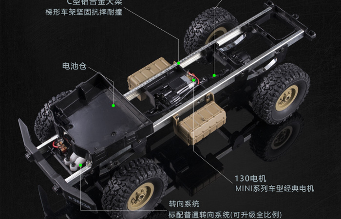 remote control 4wd cars with Hl Toys 3853a M35 Scale Model Cross Rc Truck Us Military Off Road Truck 4wd Off Road Climbing Truck on Volkswagen touareg a1214634611b1847386 5 p in addition  furthermore 2001 4wd Honda Ste agon together with Hl Toys 3853a M35 Scale Model Cross Rc Truck Us Military Off Road Truck 4wd Off Road Climbing Truck likewise Subaru Brat Is More Hipster Than A Volvo 240 Says Regular Car Reviews 104678.