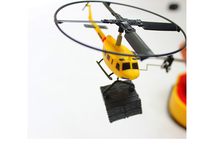 Electric toy helicopter, Military Toys, Kids toy, indoor toy, Sandplay toy, Control Toy, Plane Toy.