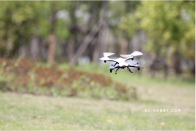 nine eagles galaxy visitor 3, 2.4ghz radio controlled aerial photography, rc quadcopter with camera.