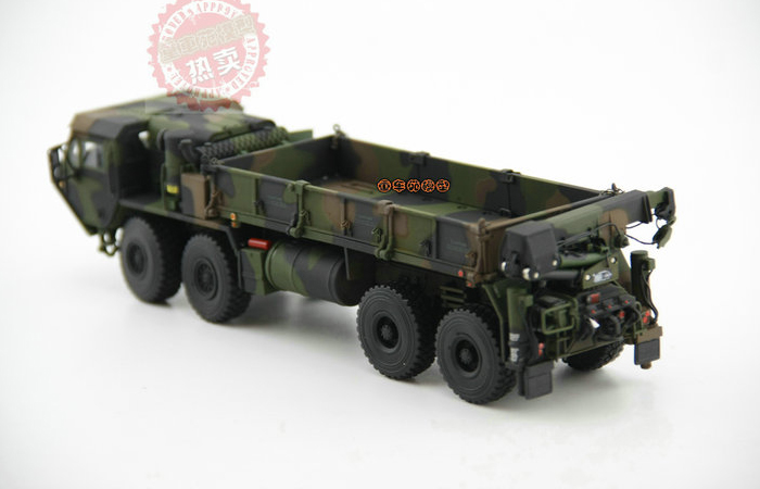Blue Whale as well Bosch S4 Battery besides Twh Oshkosh Hemtt M985 A2 Cargo Truck Oshkosh Military Trucks Diecast Model M1075 Military Models together with Honda Accord Coupe 2012 additionally 351353986449. on car parts expanded
