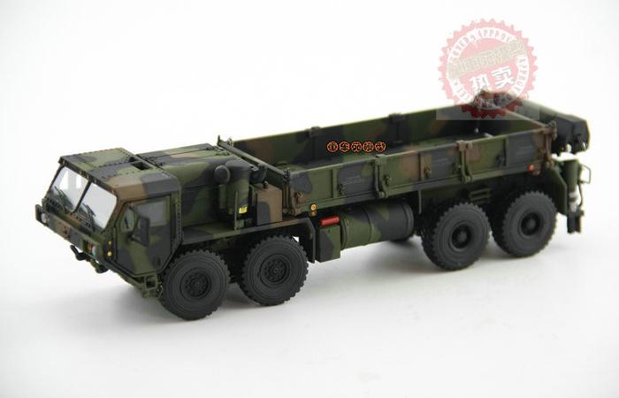 Toys For Trucks Oshkosh : Oshkosh diecast for sale toys autos post