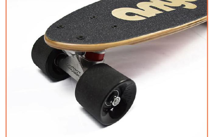 Cruiser Skateboard, Fish Skateboard, Suitable For Adults And Children, Girl Skateboards