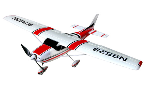 beginner rc airplanes rtf with Skyartec Cessna 182 Electric Rc Plane For Beginners Online Rc Hobby Shop Rc Model Airplanes For Sale on Pfbrc likewise 192060139112 further Micro Plane Oem Sticker Design Mode 2 as well Breaking In Your Glow Plug Engine likewise Vintage Rc Airplanes.