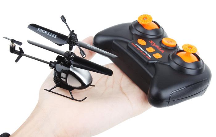 symatoys, syma s6 mini, 3CHANNEL REMOTE CONTROL HELICOPTER, mirco helicopter, IR helicopter,R/C toys,R/C helicopter.