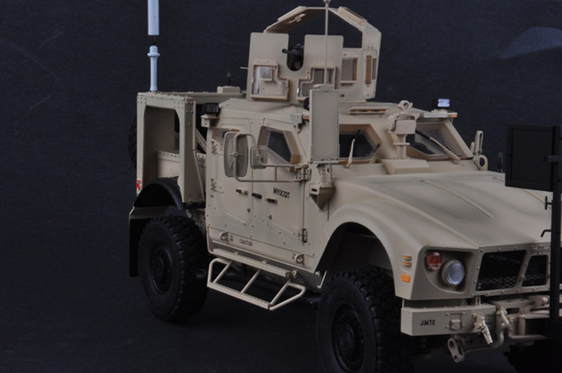 rc toy hobby with Trumpeter Model 68605 Finished Model 1 16 Us M Atv Mrap Static Kit Plastic Military Car Model on 1480253 Brandweerman Sam Rc Titan likewise RCHelicopters in addition Servo Motor Basics also Trumpeter Model 68605 Finished Model 1 16 Us M Atv Mrap Static Kit Plastic Military Car Model in addition 1200713 Nikko Nano VaporizR 2 Girly Style.