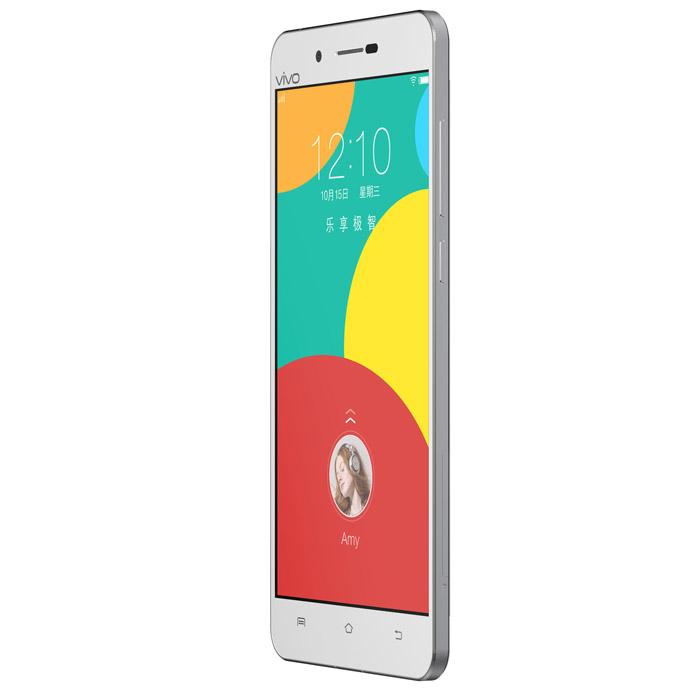 VIVO X5MAX Mobile Phone, VIVO X5 MAX smartphone, VIVO Cell Phone, X5MAX, Unlocked Phone, Dual Sim.