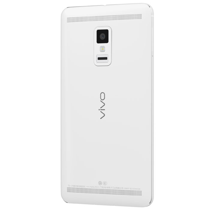 VIVO Xplay 3S Smartphone, VIVO Xplay 3S Phone, VIVO Xplay 3S Cell phone, VIVO Xplay 3S Mobile phone