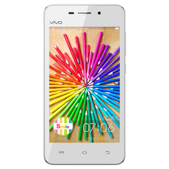 VIVO Y23L Smartphone, VIVO Y23 Cell phone, VIVO Y23 Mobile phone, VIVO Y23L, 4G LTE Android Phone.