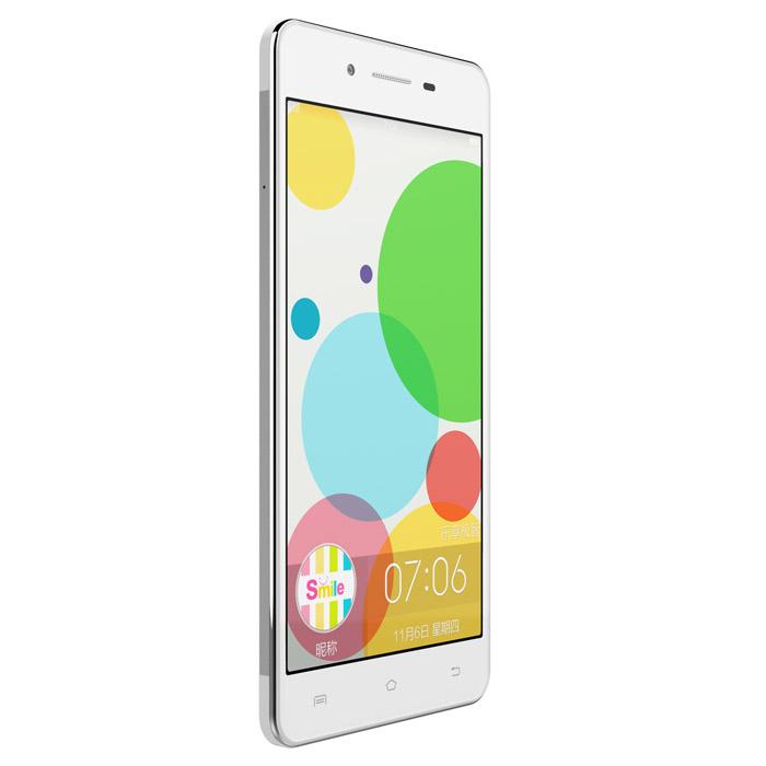 VIVO Smartphone, VIVO Y27 Mobile Phone, thin body Cell phone, 4G FDD-LTE, Hi-Fi sounds , Snapdragon processor.
