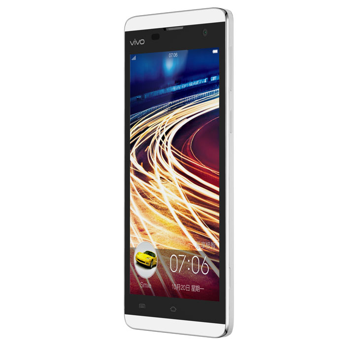VIVO Y28L Smartphone, VIVO Y28 Cell phone, VIVO Y28 Mobile phone, VIVO Y28L 4G LTE Android Phone