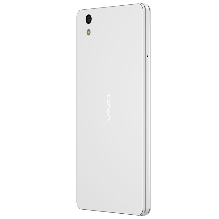 VIVO Y29/Y29L Mirrored Appearance Android Smartphone, 4G LTE, Hi-Fi sound, Smart sho dual-card slots