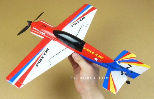 beginner rc airplanes rtf with Mini Wltoys F939 Cheap Electric Rc Planes Radio Controlled Models F929 Rc Airplanes 4ch Rc Aircraft on Search also Rc Planes For Beginners besides Beginner Rc Airplanes further 8 Ch Blitzrcworks Super A 10 Warthog Thunderbolt II Rc Edf Jet Kit as well Beginner Rc Airplane.