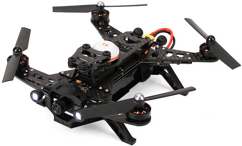 Квадрокоптер 250 аккумулятор комплект наклеек mavic combo pgy tech (пиджиай)