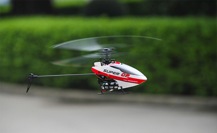 Walkera RC Model, RC Helicopter, super cp mini RC Helicopter, for Beginners indoor outdoor 6 Channel Flybarless 3D Stunt Helicopter.